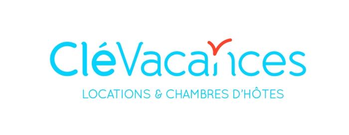 Logo locations & chambres d'hôtes
