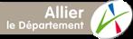 14_676_Logo-footer